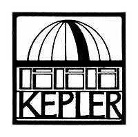 Kepler-Gymnasium Logo.jpg