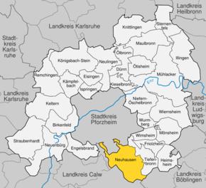 Neuhausen im Enzkreis.png